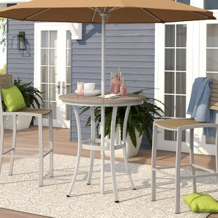 Find for Hillard Bar Table Great price
