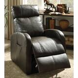 https://secure.img1-fg.wfcdn.com/im/18311058/resize-h160-w160%5Ecompr-r70/5930/59305885/norlanwell-power-lift-assist-recliner.jpg