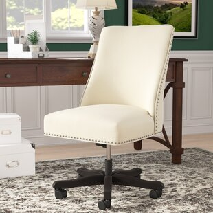 Ashbaugh Office Chair by Darby Home Co