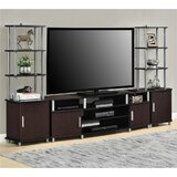 Hopeland TV Stand for Tvs up to 70 by Latitude Run