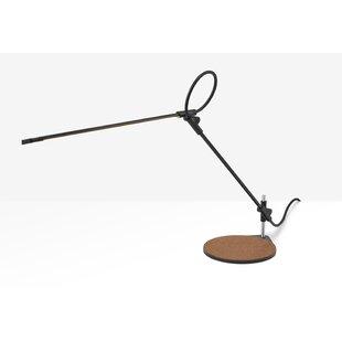 Superlight 22 Desk Lamp