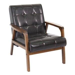 Tucson Mid Century Masterpieces Armchair