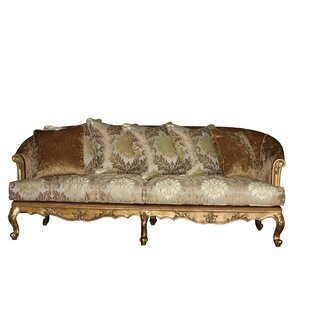 Minnie 3 Seater Sofa