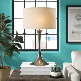 Moseley 27.5 Table Lamp