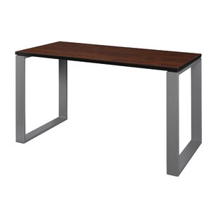 Find for Mireya Training Table By Ebern Designs