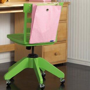 Find Kids Desk Chair ByMaxtrix Kids