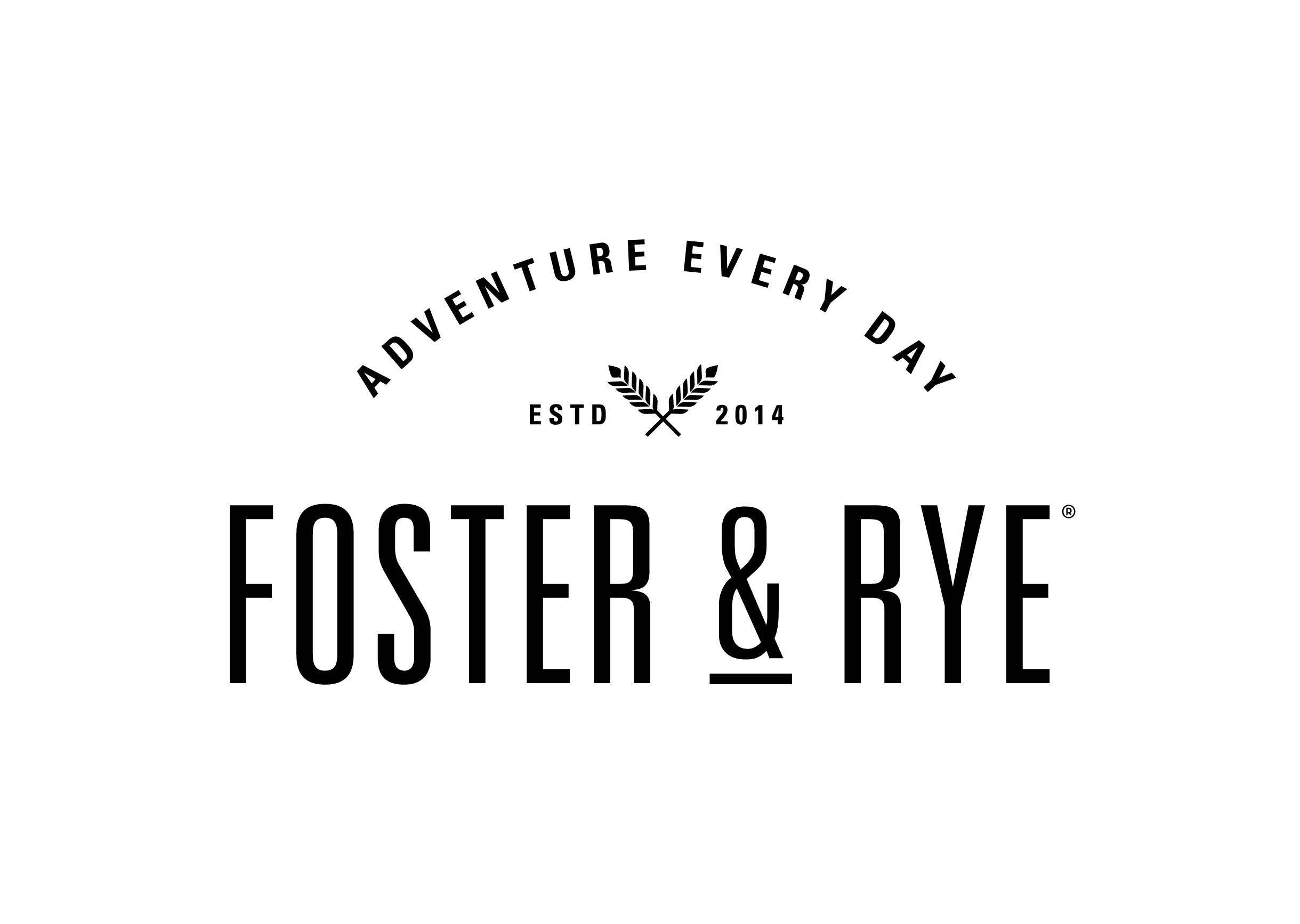 31bf8647a40fa Foster   Rye