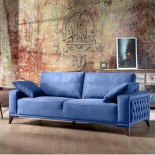 Brayden Studio Danos Sofa