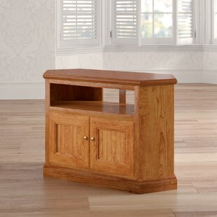 Best Reviews Didier TV Stand by World Menagerie