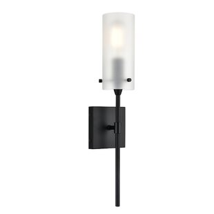 Modern Wall Sconces | AllModern