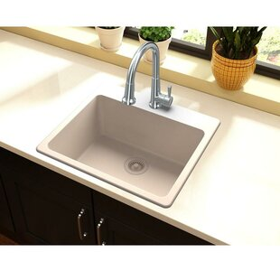 33x19 Kitchen Sink | Wayfair