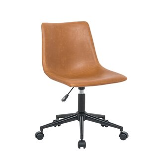 Hess Task Chair