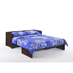 Mattress Included Beds Youu0027ll Love In 2019 | Wayfair