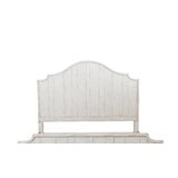 Mauricio Panel Headboard by Ophelia & Co.