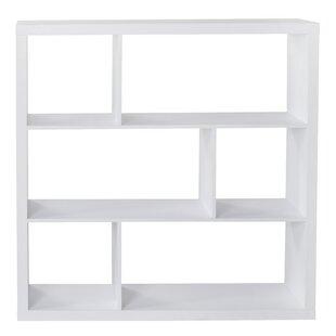 Adrian 114cm Bookcase By Brayden Studio