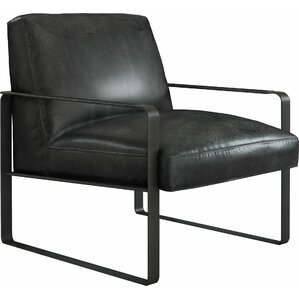 Kenmare Armchair by Modloft