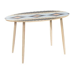 Leticia Dining Table by Brayden Studio