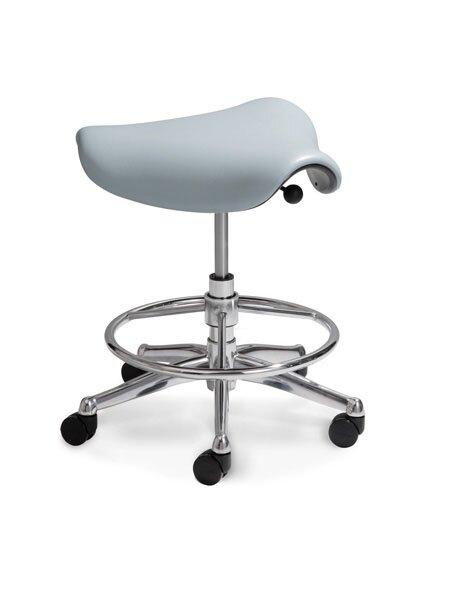 defaultname - Saddle Chair