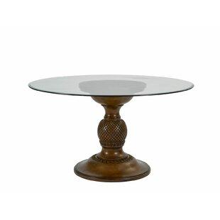 Broyhill® Amalie Bay Dining Table