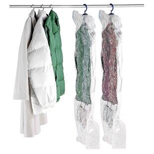 Review Vacuum Laundry Bag (Set Of 2)