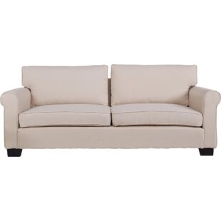 Check Prices Pittsburgh Sofa by Gold Sparrow Reviews (2019) & Buyer's Guide