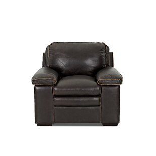 Darby Home Co Lundgren Armchair