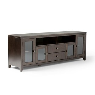 Amador TV Stand for TVs up to ..