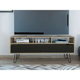 Mylah TV Stand for TVs up to 60 by Union Rustic