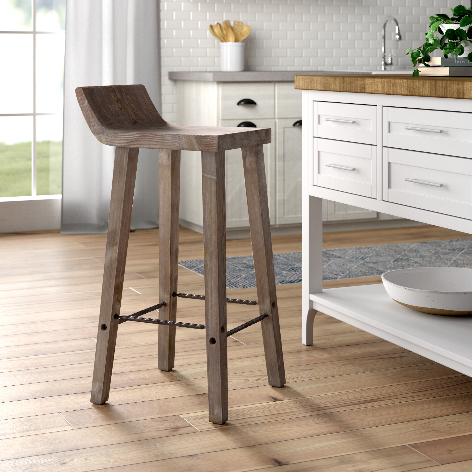 Amazing Denali Bar Counter Stool Caraccident5 Cool Chair Designs And Ideas Caraccident5Info