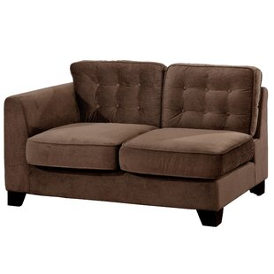 Purchase Mays Loveseat by Latitude Run Reviews (2019) & Buyer's Guide