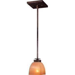 Lineage 1-Light Cone Penda..