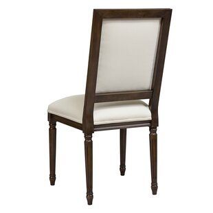 Wingate Upholstered Dining Chair