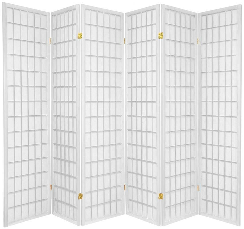 Room Dividers.com Part - 32: Room Dividers Youu0027ll Love | Wayfair