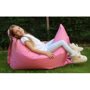 Bean Bag Lounger By Isabelle & Max