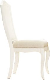 Reviews Harmony by Wendy Bellissimo Kids Linen Desk Chair ByWendy Bellissimo by LC Kids