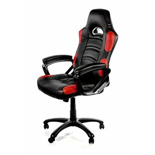 Racing Ergonomic Gaming Chair