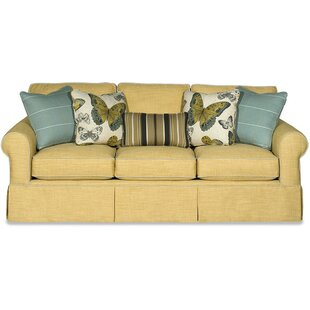 Ibiza Sofa by Paula Deen Home