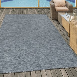 Oddger Woven Anthracite Rug By 17 Stories