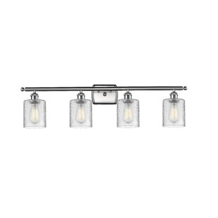 Inexpensive Inglestone Common 4-Light Vanity Light By Orren Ellis