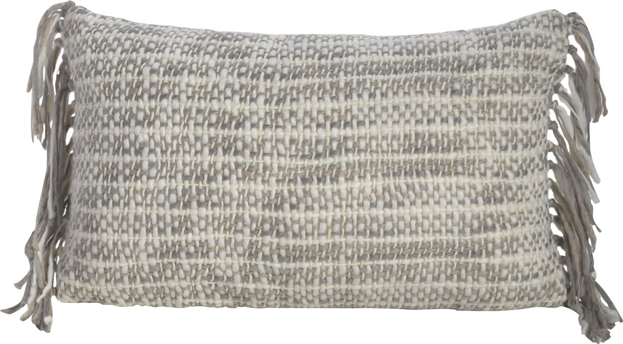 lumbar covers pillow pillowcase size large gray and pillows with of burgundy decorative throw fringe square