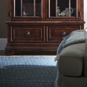 Donie China Cabinet Base by One Allium Way