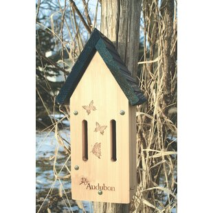 Woodlink Audubon 15 in x 1..