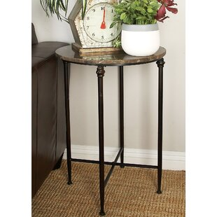 Eastchester End Table by O..