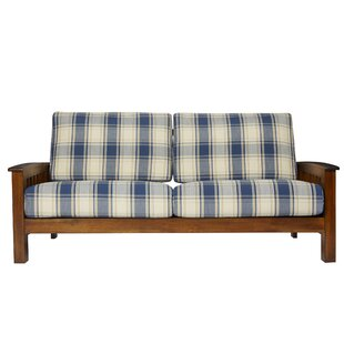 Greenbaum Sofa