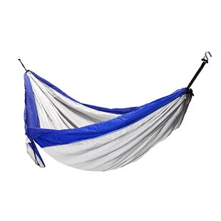 Lavada Hammock by Freeport Park Comparison