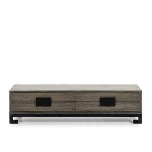 Siloam TV Stand For TVs Up To 70