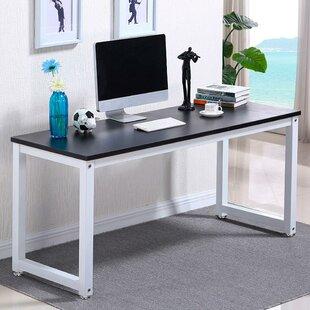 Pante Credenza desk