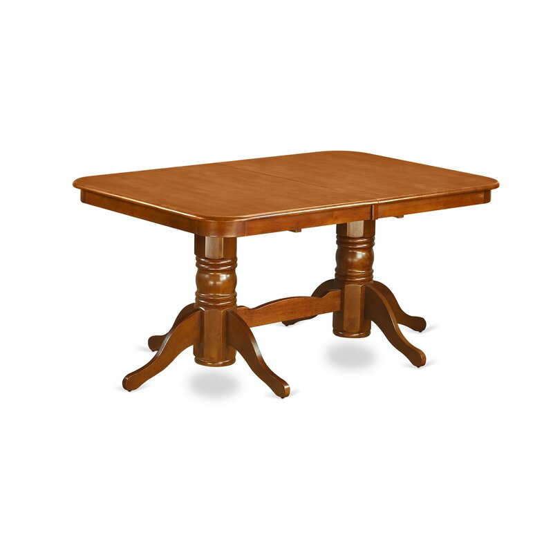 legs decoration glass ideas coffee looking table tabletops wondrous wood nice tables round dining innovative pedestal