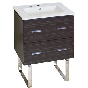 Royal Purple Bath Kitchen Hinerman 24