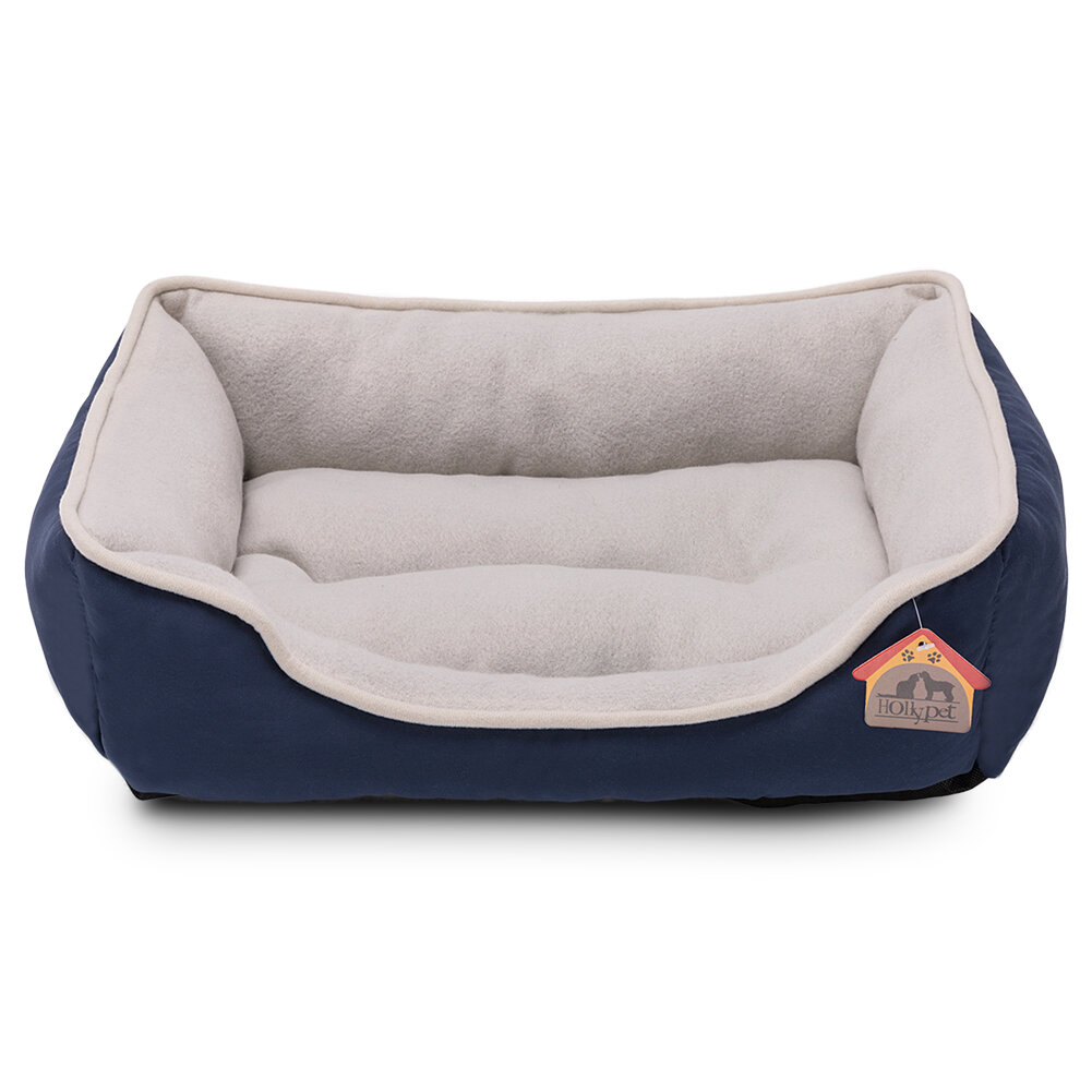 Industrial All Dog Beds You Ll Love In 2021 Wayfair